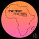 Fivetone New Frika