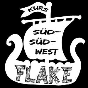Flake - Kurs Süd-Süd-West (Fripe-Music)