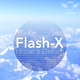 Flash-X I Have a Dream