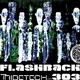 Flashback303 Tribetech Ep