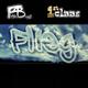 Flashbone & 1st.Claas Flieg