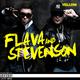Flava & Stevenson Yellow