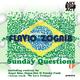 Flavio Zogaib Sunday Questions Ep