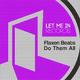 Flaxen Beats - Do Them All