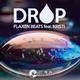 Flaxen Beats ft. Kristi Drop