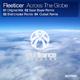 Fleeticer Across the Globe