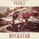 Flekz Rockstar