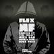 Flex Mf