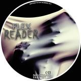 Reader by Flex mp3 download