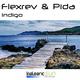 Flexrev & Pida Indigo