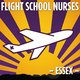 Flight School Nurses Essex