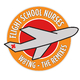 Flight School Nurses W8tng - the Remixes