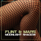 Moonlight Shadow (Clubmix) by Flint & Mars mp3 downloads