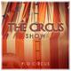 Flo Circus The Circus Show