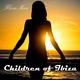 Flora Mar Children of Ibiza