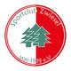 Florian Seemann und der SC 1919 Zwiesel SC Zwiesel - Mein Verein
