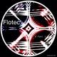Flotec I Feel U