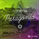 Flow Motion - Road to Patagonia