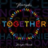 Together by Flowryder mp3 download