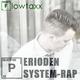 Flowtaxx Periodensystem Rap