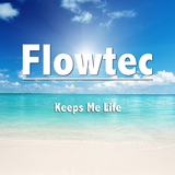 Keeps Me Life by Flowtec mp3 download