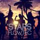 Flowtec Stars