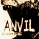 Fobee Anvil