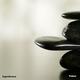 Fobee Equilibrium