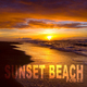 Fobee Sunset Beach