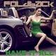 Foldback Have It All(Radio Edit)