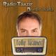 Folly Kramer Radio-Tänzer