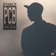 Fonz' P.C.B. (Psychose City Berlin)