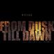 Fonz feat. Mehdiman & Dr. Mdzo From Dusk Till Dawn