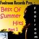 Foolroom Foolroom Pres. - Best Of Summer Hits - Part One