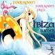Foolroom Foolroom Pres. - Ibiza Summer Hits