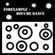 Forexample - Douche Dance