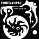 Forexample Emty Seats EP