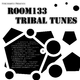 Forexample Room133 Tribal Tunes