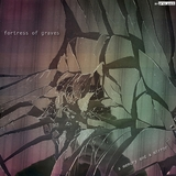 A Memory and a Mirror by Fortress of Graves mp3 downloads