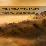 Awakening by Fortuna & Casus mp3 download
