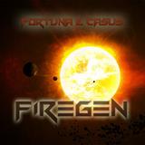 Firegen by Fortuna & Casus mp3 download