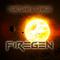Firegen by Fortuna & Casus mp3 downloads