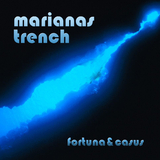 Marianas Trench by Fortuna & Casus mp3 download