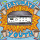 Fortunate Youth Dub Collections, Vol. 1 - EP