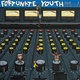 Fortunate Youth Fortunate Youth Dub Collections, Vol. 2