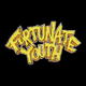 Fortunate Youth Fortunate Youth