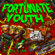 Fortunate Youth It's All a Jam