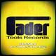 Fossilii DJ Tools, Vol. 12