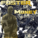 Foster Money