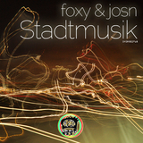 Stadtmusik by Foxy & Josn mp3 download